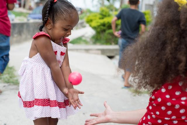 Instituto Eslipa promove ações de cidadania em estados brasileiros com Projeto De Olho no Duto