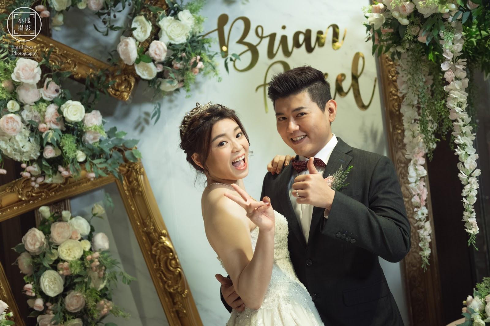 婚攝,小眼攝影,婚禮紀實,婚禮紀錄,婚紗,國內婚紗,海外婚紗,寫真,婚攝小眼,台北,圓山,頤品大飯店,自主婚紗,自助婚紗