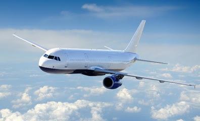 Dehradun To Srinagar Air Services Start