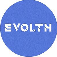 Evolth – receba criptomoedas fácil nesse airdrop