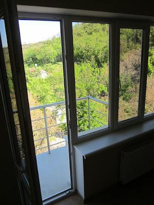 4-местный Стандарт Гостевого дома у парка Семидворья