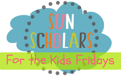 For the Kids Friday #165