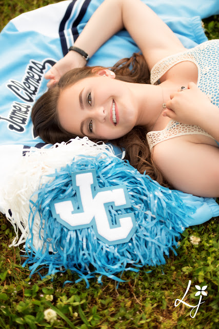 leigh joy photography alabama high school senior girl portrait photographer