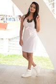neha deshpande new glam pics-thumbnail-20