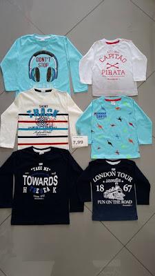atacado roupas de inverno infantil preço único