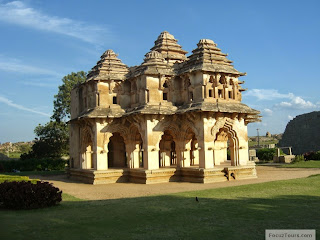 Indian historical Places Photo, Indian Tourism Photo. Indian Temple Pic, Indian Places Photo