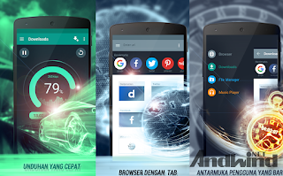 aplikasi download manager android terbaik