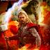 Movie download: Thor Ragnarok (2017)