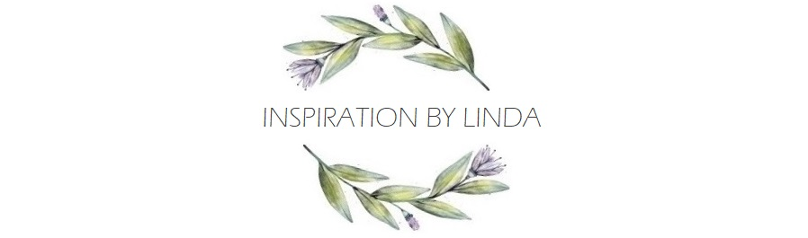 Inspiration by Linda