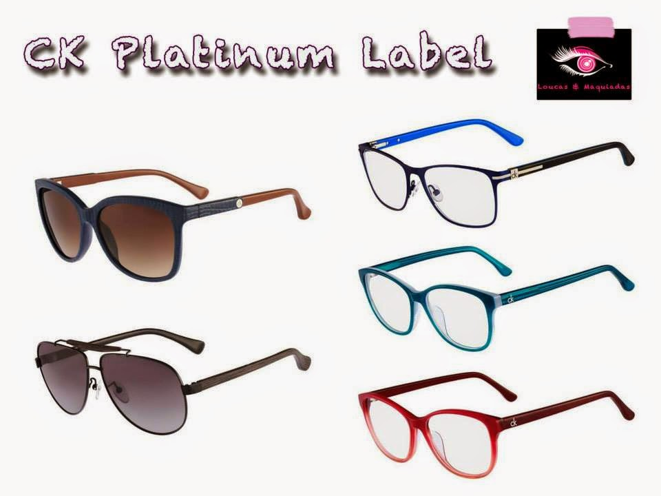 dd64efe8cbd17 A nova linha Calvin Klein platinum label apresenta características mais  descoladas, com inspiração urbana, que mantêm a essência da marca, ...