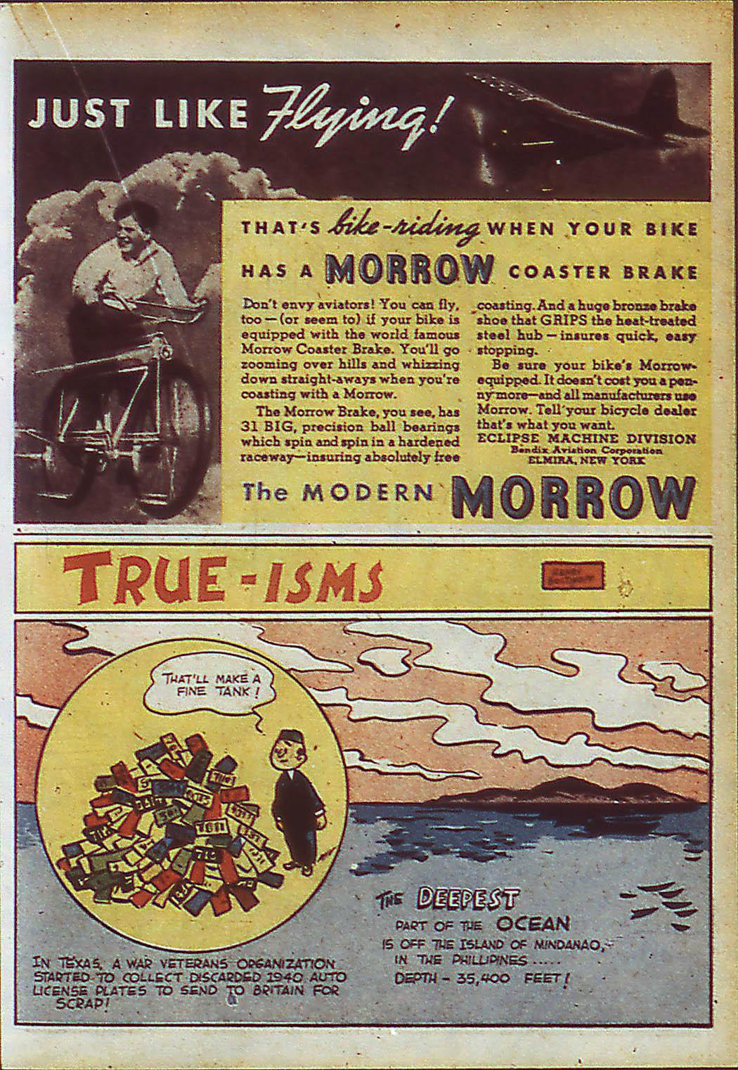 Action Comics (1938) 37 Page 36