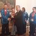 Διακρίθηκαν στους αγώνες  Special Olympics μαθητές από το Ειδικό Σχολείο Ξάνθης