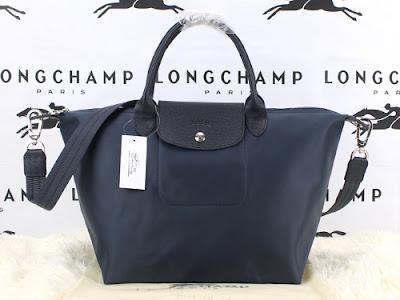 25 Model Terbaik Tas Longchamp Original Terbaru 2018