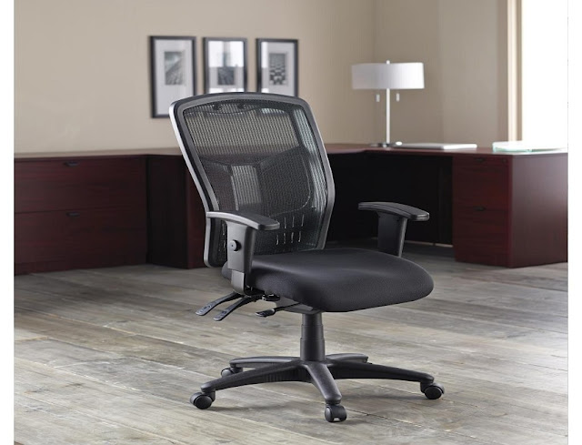 best buy used ergonomic office chairs images for sale
