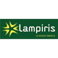 offre de parrainage Lampiris