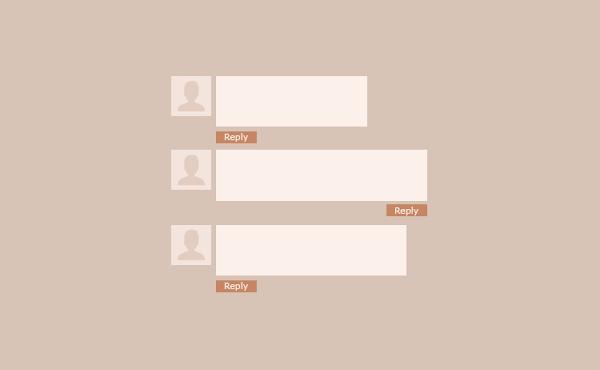Komentar Blog Error, Tombol Reply Not Working, Apa Solusinya?