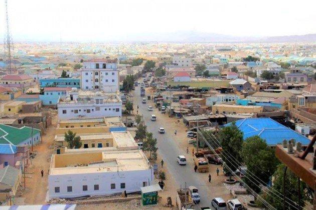 Oromo isku dishay Magaalada Boosaaso iyo sababta oo la ogaaday