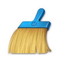 Tải Clean Master, phần mềm dọn rác và tăng tốc máy tính PC miễn phí