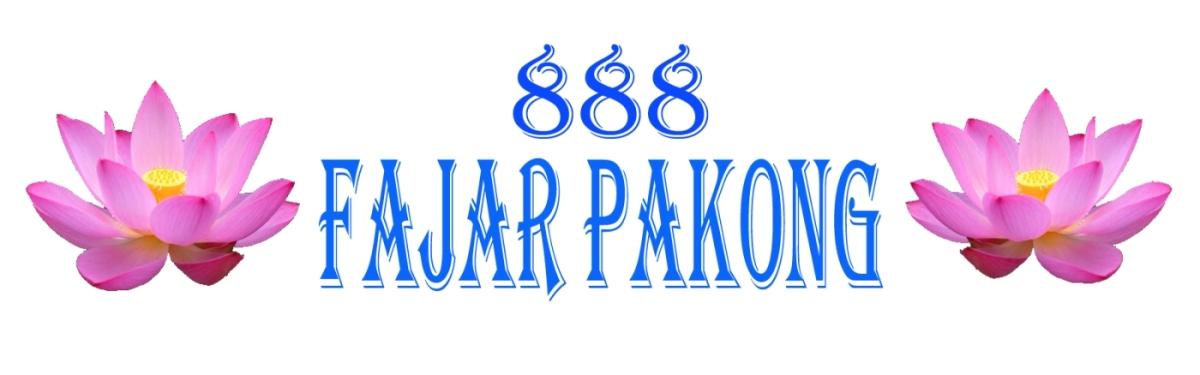 pk-888