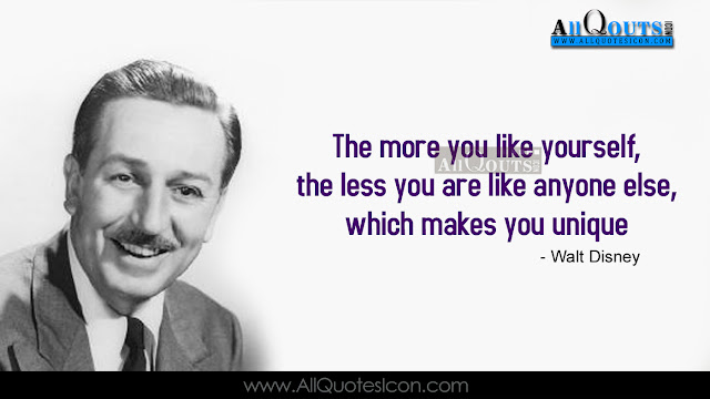 Walt-Disney-English-quotes-Whatsapp-DP-Facebook-images-best-inspiration-life-Quotesmotivation-thoughts-sayings-free