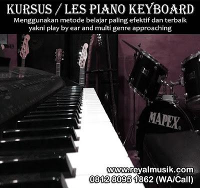 belajar piano, belajar keyboard, tempat belajar piano jakarta, tempat belajar keyboard jakarta
