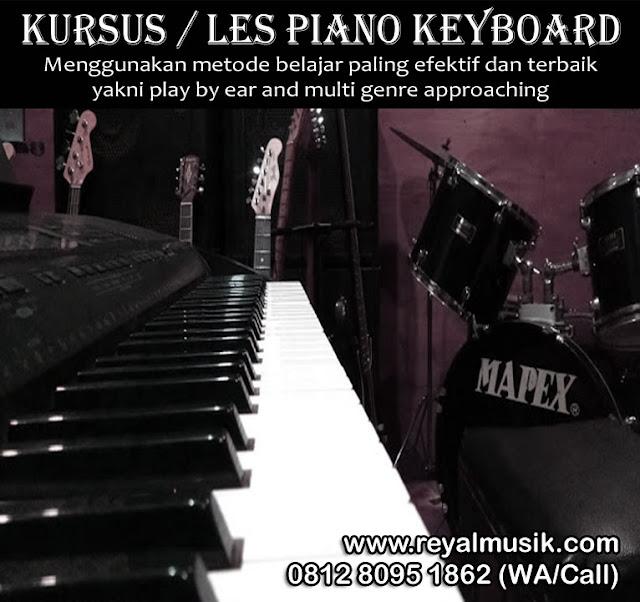 kursus piano jakarta, les piano jakarta, kursus keyboard jakarta, les keyboard jakarta, les piano murah