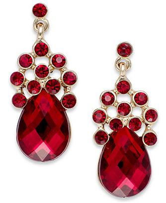 http://www1.macys.com/shop/product/style-co-gold-tone-red-faceted-crystal-teardrop-earrings?ID=1727999&LinkshareID=Hy3bqNL2jtQ-5CgIcnIUtr8xsMXmRjJeDA&PartnerID=LINKSHAREUK&cm_mmc=LINKSHAREUK-_--_--_-
