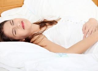 http://mustahabbah.blogspot.com/2016/03/kenalilah-penyebab-kram-saat-menstruasi.html