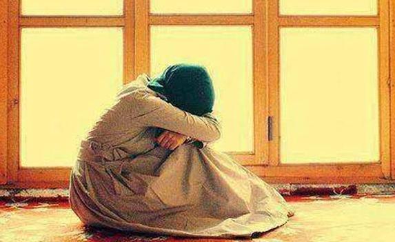 Wahai Istri, Semarah Apa pun Kamu Jangan Sampai Mengatakan 3 Kalimat Ini Pada Suamimu