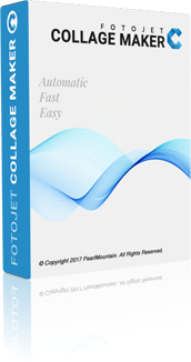 FotoJet Collage MakerFree Download offline installer