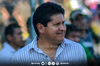 Oriente Petrolero - DT Eduardo Villegas - DaleOoo