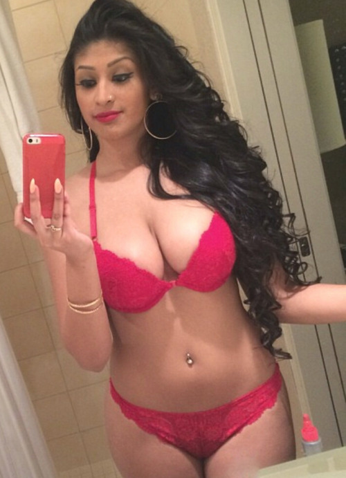 girl on girl escorts hetero