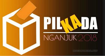Pilbup Nganjuk