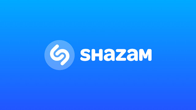 Shazam Encore v8.5.6 APK