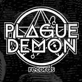 PLAGUE DEMON RECORDS