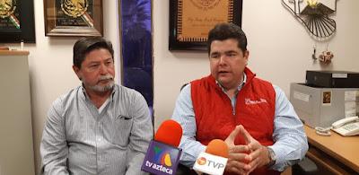 Invita Hacienda a los contribuyentes a aprovechar descuentos en revalidación 2019