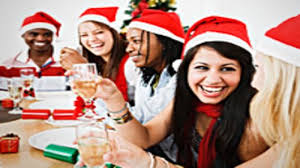 These 3 tips will help for Christmas house party1
