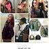 [Pann] Evidencias de artículos de pareja de Park Bogum y Hyeri