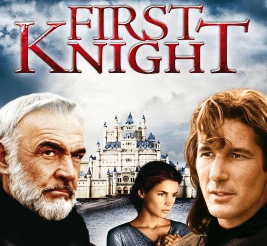 metode untuk memenangkan hati dari Lancelot