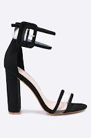 sandale-de-dama-elegante-public-desire-6