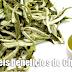Os incríveis benefícios do Chá Branco