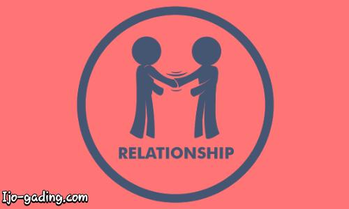 Cara Menjaga Hubungan Jarak Jauh Agar Tetap Harmonis 5 Cara Menjaga Hubungan Jarak Jauh Agar Tetap Harmonis