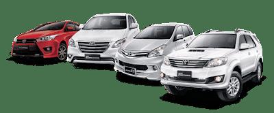Alamat dan Nomor Telpon Rental Mobil Surabaya - Rental & Sewa Mobil