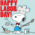 Labor Day 2016 Quotes, SMS, Wishes, Messages, Wallpapers, Images