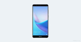 Huawei Enjoy 8 Plus - Harga dan Spesifikasi Lengkap