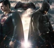 Batman v Superman Who Will Win 1.1 Mod Apk