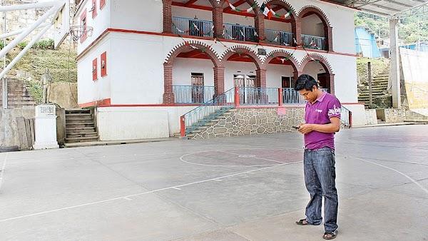 Conoce la red de telefonía con tarifa de 85 centavos y mensajes gratis en Oaxaca