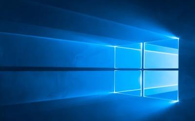 Cara Mengatasi Internet Lambat di Windows 10 Setelah Update