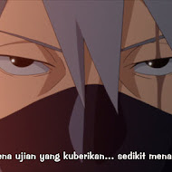 Boruto: Naruto Next Generations Episode 35 Subtitle Indonesia