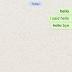 WhatsApp: Text Formatting Announced